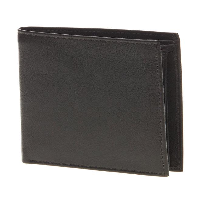 Wallet, 944-0105 - 13