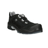 Men's work boots VIT521 S1P SRC bata-industrials, black , 846-6614 - 13