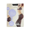 Ladies' seamless tights omsa, gray , 919-2400 - 13