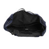 Stylish urban backpack royal-republiq, violet , 969-9003 - 15