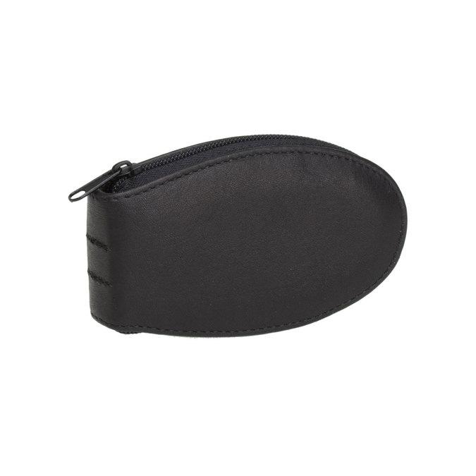 Manicure in a leather case bata, 944-0312 - 13