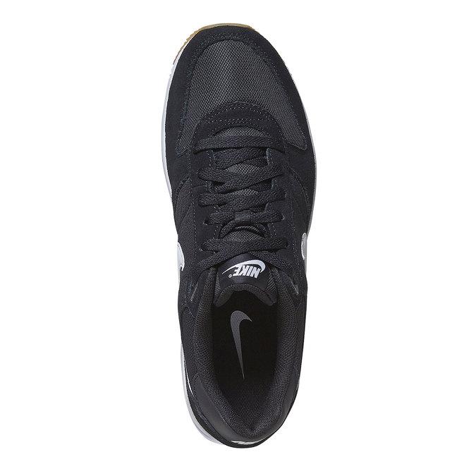 Men's sneakers nike, 803-1152 - 19