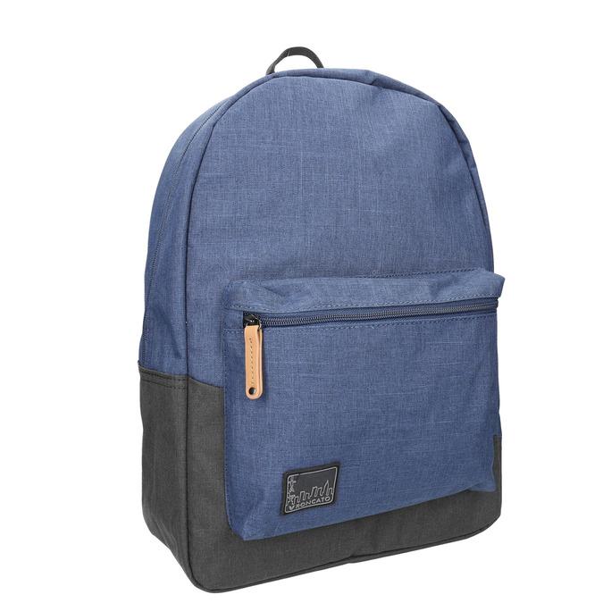 9699647 roncato, blue , 969-9647 - 13