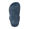 Children's sandals coqui, blue , 372-9604 - 26