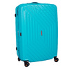 9609607 american-tourister, turquoise, 960-9607 - 13
