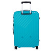 9609607 american-tourister, turquoise, 960-9607 - 26