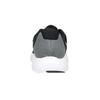Women's Athletic Sneakers nike, black , 509-6290 - 16