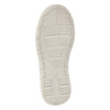 Children's ankle boots na zip mini-b, blue , 311-9611 - 26