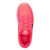 Pink Girls' Sneakers nike, pink , 409-5290 - 15