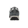 Ladies' Outdoor sneakers power, gray , 503-2230 - 16