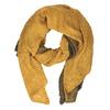 Ladies' Ombré scarf bata, 909-0580 - 16