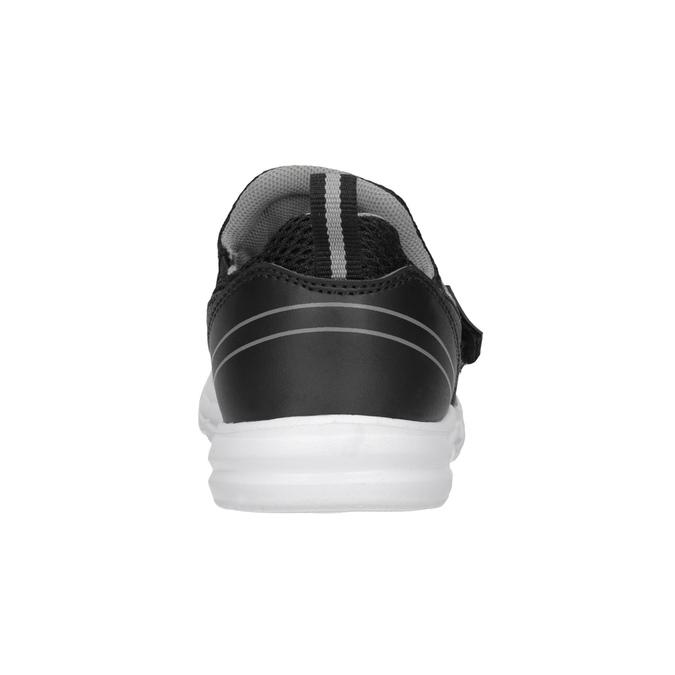 3196152 mini-b, black , 319-6152 - 16
