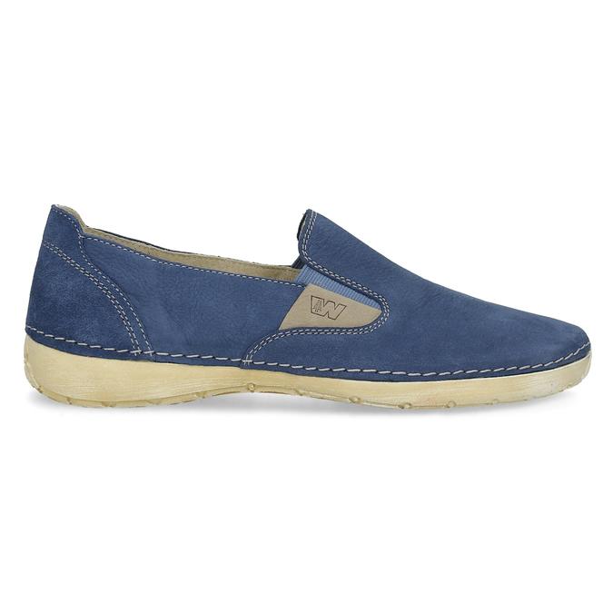 5369606 weinbrenner, blue , 536-9606 - 19