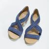 5639600 bata, blue , 563-9600 - 16