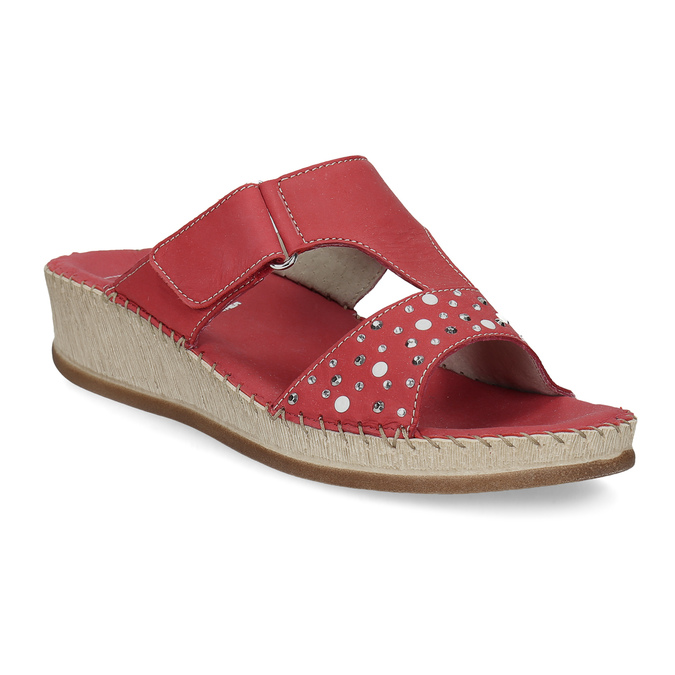 5745438 comfit, red , 574-5438 - 13