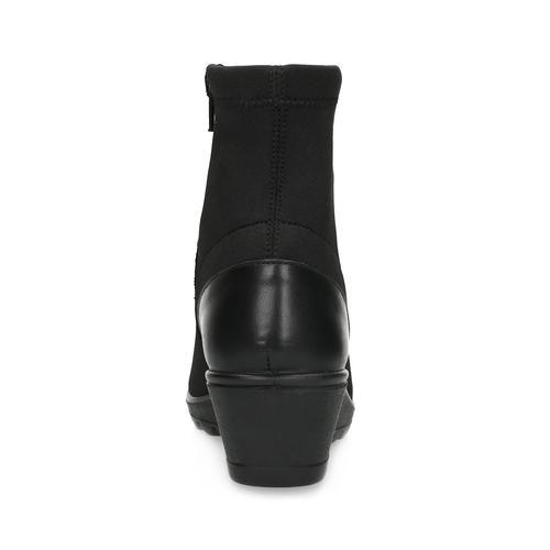 6996644 comfit, black , 699-6644 - 15