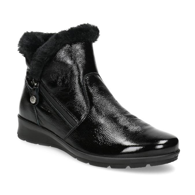 5986605 comfit, black , 598-6605 - 13